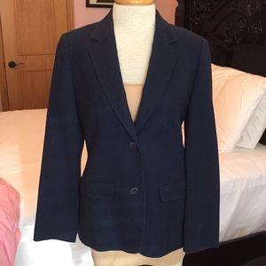 Pendleton *Vintage* Wool blazer - M